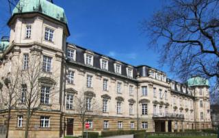 Bundesfinanzhof AHert / CC BY-SA 3.0