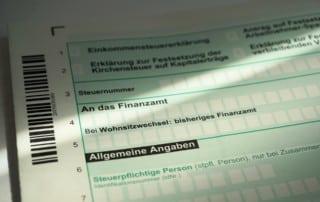 Bundesfinanzhof gibt sächsischem Traditionsunternehmer Recht