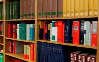 Der Bundesfinanzhof und der Arrest bei Steuerhinterziehung