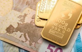 Der Goldhändler, der BGH und die gewerbsmäßige Steuerhinterziehung