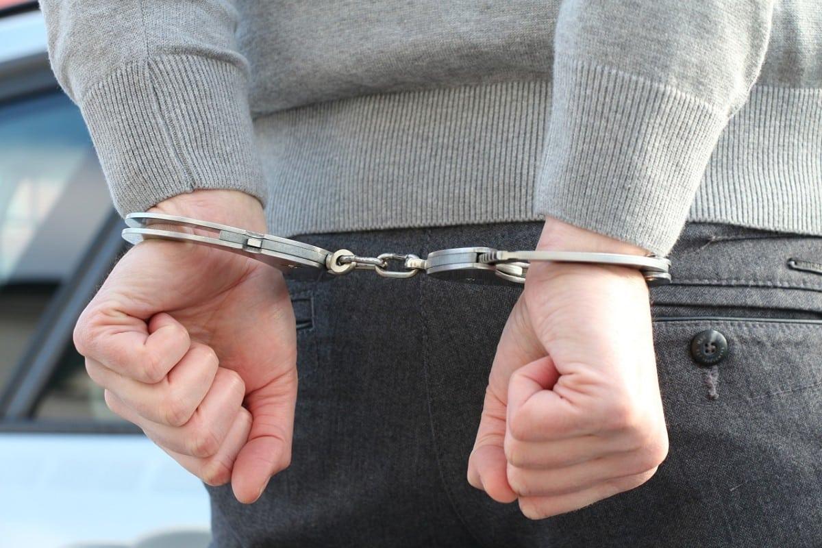 Ohrfeige für das OLG – Verfassungsgericht hebt Arrestbeschluss auf