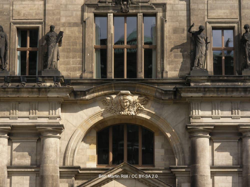 Wenn sich Oberlandesgerichte streiten …
