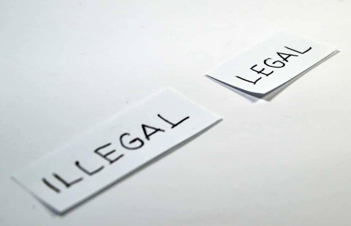 Scheinvaterschaft und Ausländerstrafrecht – Gericht spricht Vietnamesen frei