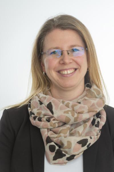 Doreen Mauermann